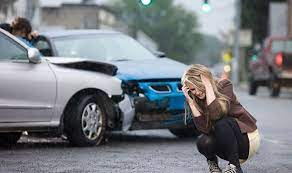 Car Insurance and Safety