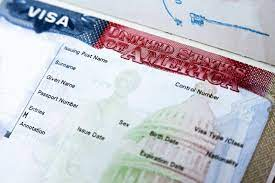 Things to know about the EB5 visa